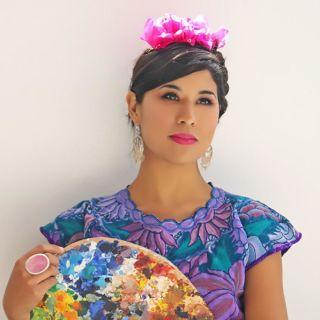Adry del Rocio profile picture