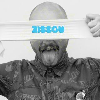Alexander Zissou profile picture