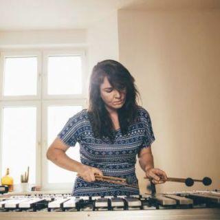 Anna Morley profile picture