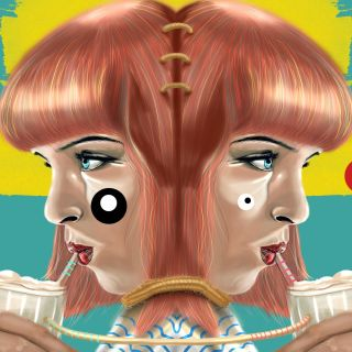 Ilustração por Rita Ravasco