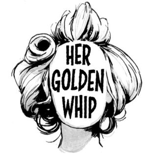 Her Golden Whip profile picture