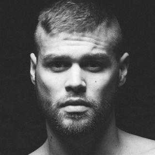 Hannes Felix profile picture