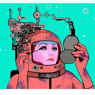 LOCUST profile picture