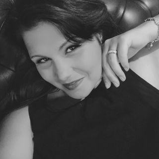 Cátia de Oliveira profile picture