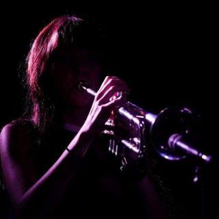 Trompeten Begleitung von Kelly O'Donohue