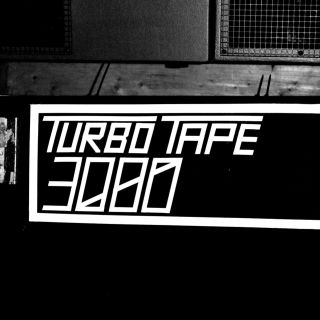 TurboTape 3000 profile picture