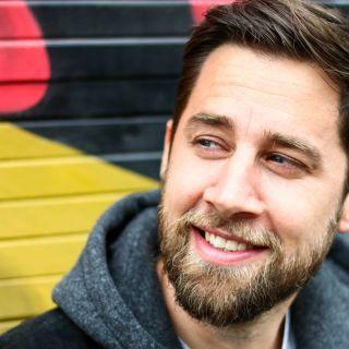 Andreas Preis profile picture