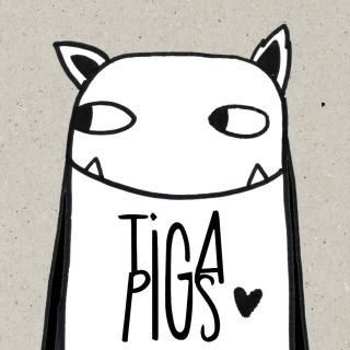 Tigapigs profile picture