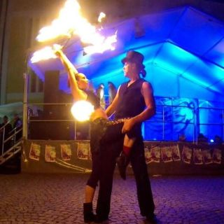 Die Feuermacher profile picture