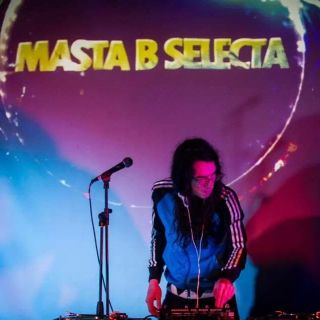 mastaBselecta profile picture