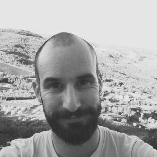 Roland Brückner profile picture