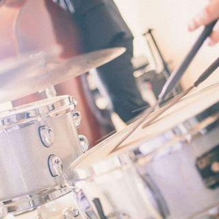 Live Jazz-Trio von milestones Jazzband