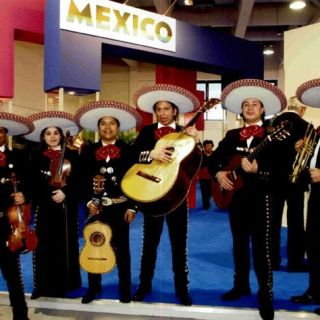Mariachi Viva Mexico profile picture
