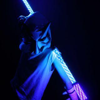 Hikarium profile picture