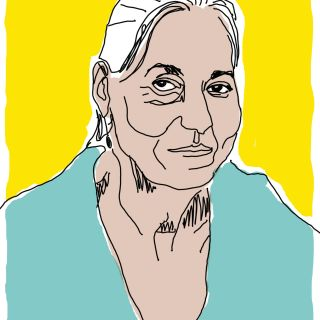 Retratos por encomenda by elena sanmiguel urbina