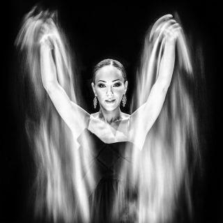 Natallia Netselia profile picture