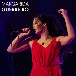 Margarida Guerreiro profile picture