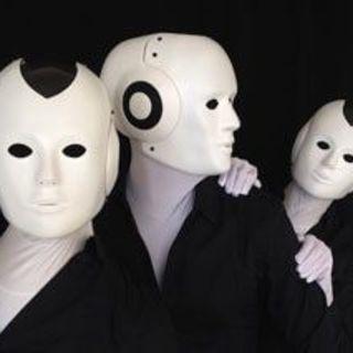 Pantomime Popkultur profile picture