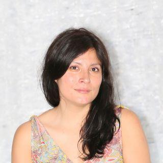 Marjorie Chau profile picture