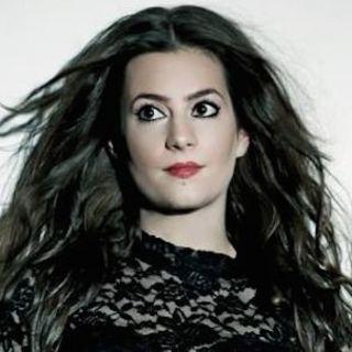 Sabrina D'Andrea profile picture