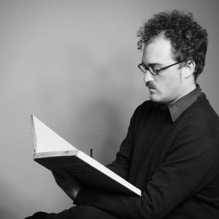 Moritz Stetter profile picture