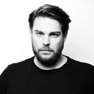 Nicolai Kubera profile picture