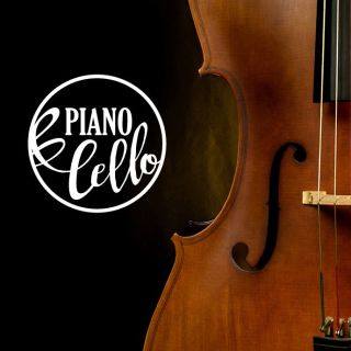 Piano & Cello profile picture