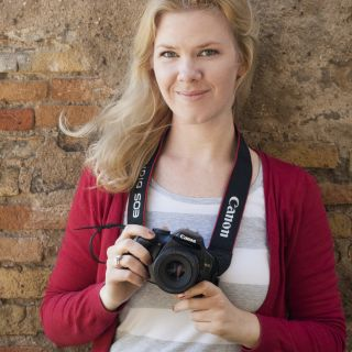 Ruth Lange Design profile picture