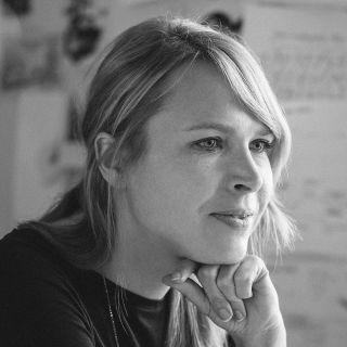 Nadine Roßa — Sketchnote Love profile picture