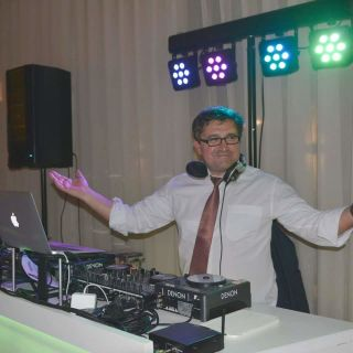 DJ Orlando Oliveira profile picture