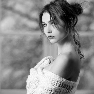Emma Longard profile picture