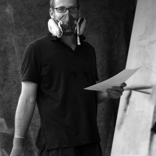 Philipp von Zitzewitz profile picture