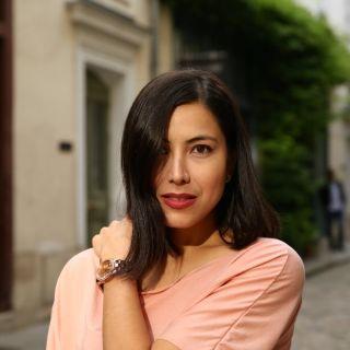 Vera Rivera profile picture