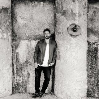 Florian Künstler profile picture