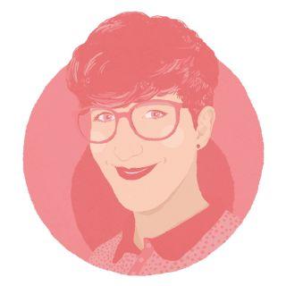 Sarah Deters - Design & Illustration profile picture