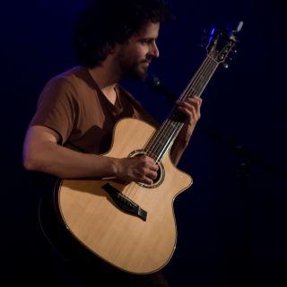 Francisco Rua profile picture