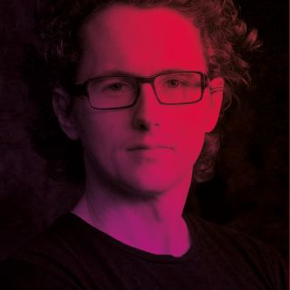 Andreas Loh profile picture
