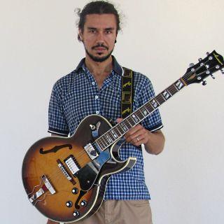 Carlos Cepinha profile picture