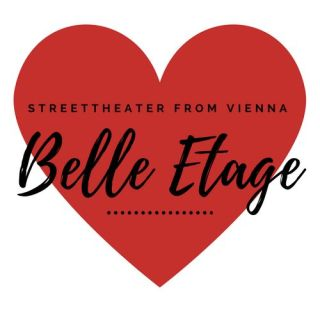 Belle Etage profile picture