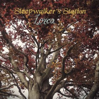 Sleepwalker's Station profile picture
