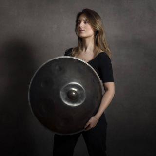 Josephine Chloe profile picture