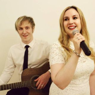 Kodiak Avenue Acoustic Duo profile picture