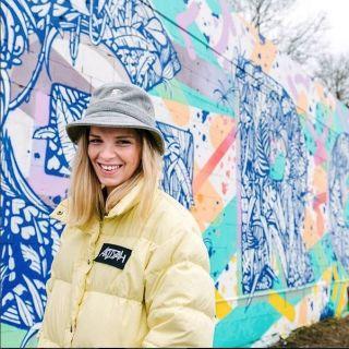 Anna Eisenhauer profile picture