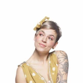 Belle Etage profile picture