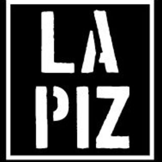 LAPIZ profile picture