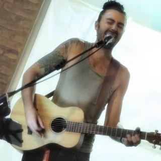 Roby Mencaglia profile picture