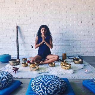 Ximena Miranda profile picture