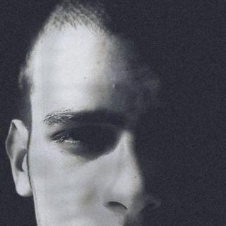 DB profile picture
