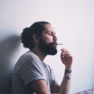 André Mendes profile picture