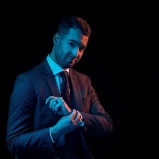 Vinz Magicien profile picture